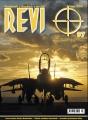 revi2014-97-0