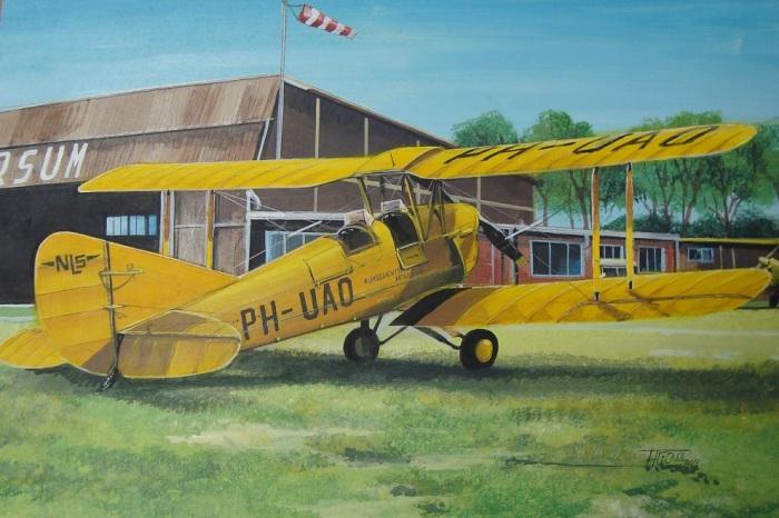 DH-82_NL