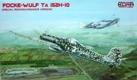 BoxH-10