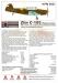 KPM0021_Plan01.jpg