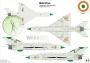 MiG-21bis_india_05