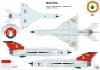 MiG-21bis_india_06
