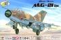 MiG-21bis_over_europe_00