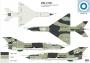 MiG-21bis_over_europe_01