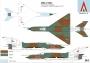 MiG-21bis_over_europe_02