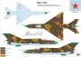 MiG-21bis_over_europe_03