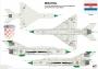 MiG-21bis_over_europe_04