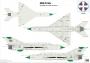 MiG-21bis_over_europe_06