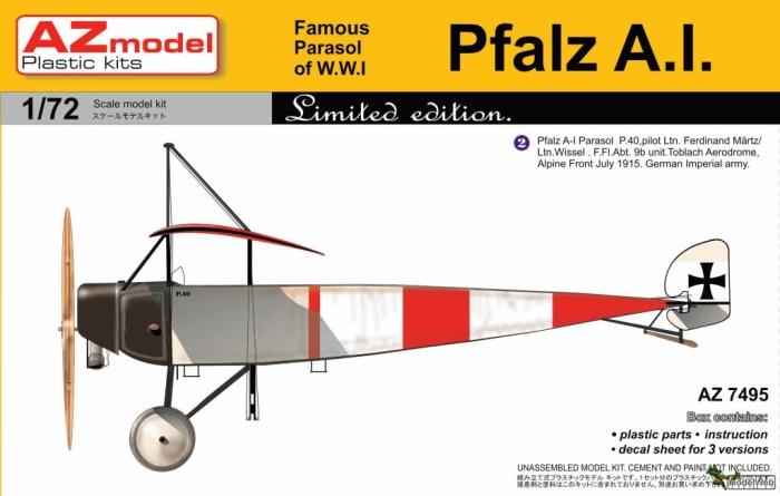 Pfalz A1_box