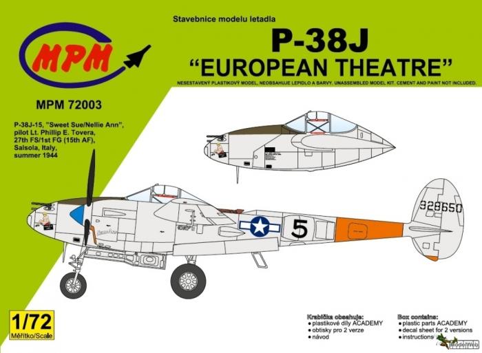 P-38J_ET_box