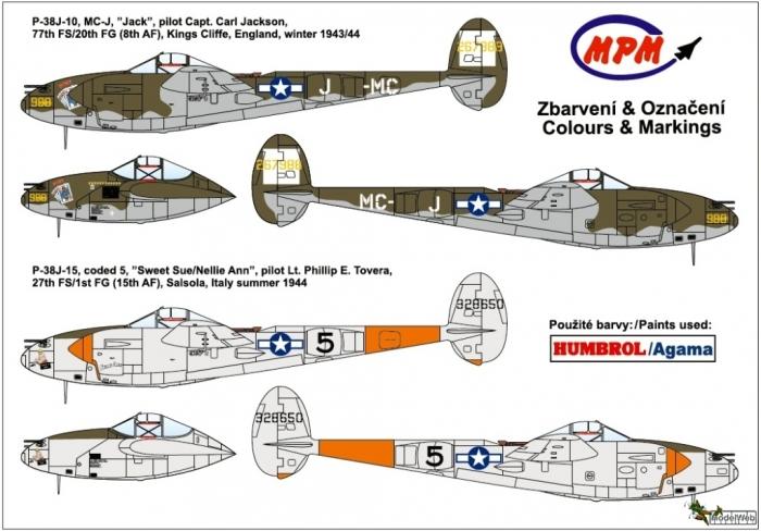 P-38J_ET_camo