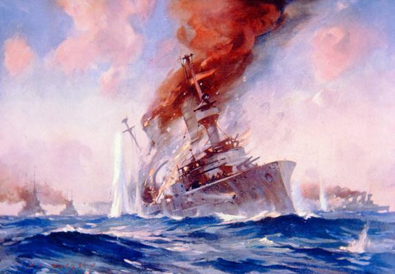 1-Battle-of-the-Falklands