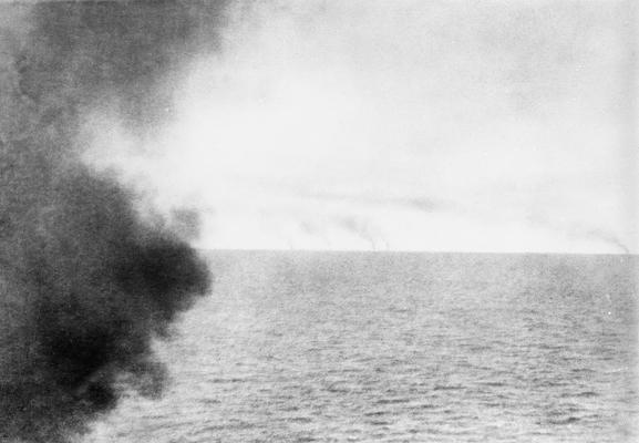 32-4444-Spees-squadron-on-horizon