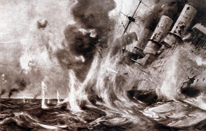 41-Scharnhorst-sinksbbb