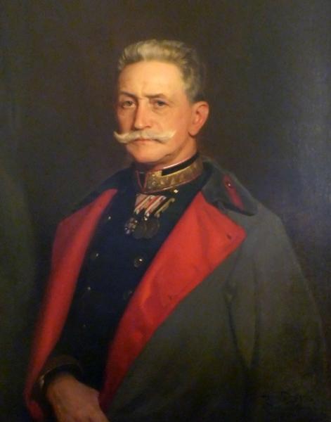 Franz_Conrad_von_Hötzendorf