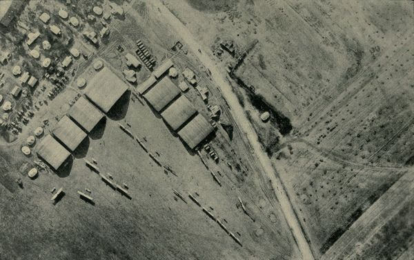 WWI_airfield