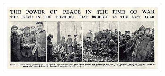 altprev_Christmas_in_the_Trenches_01