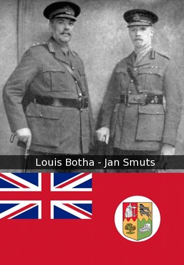 louis-botha_jan-smuts-british