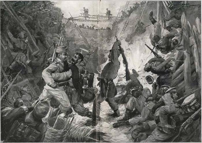 przemysl-siege-illustrirte-zeitung-1914-11-12