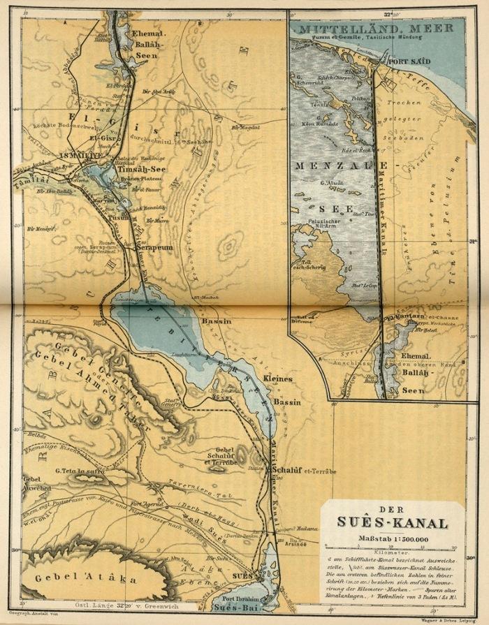 suez_canal_1914
