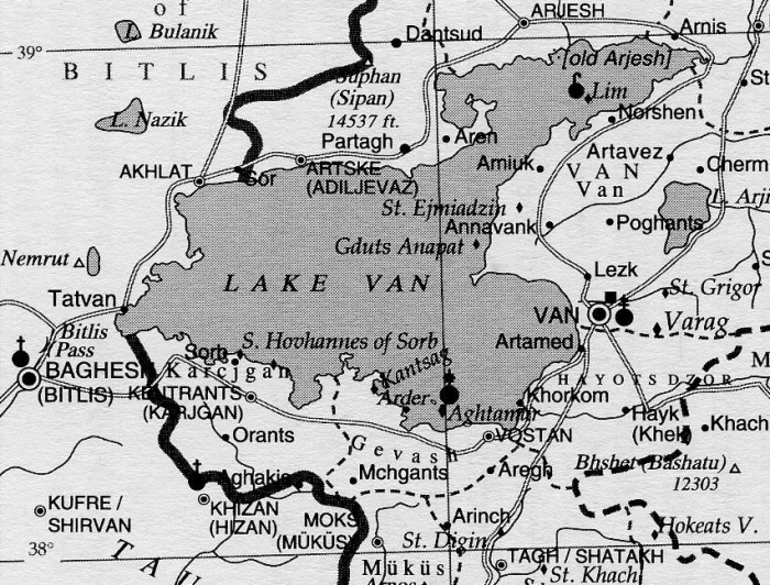 turkey-armenia-lake-van-and-surroundings-in-armenian-1914-852