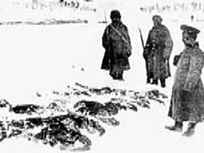Battle_of_Sarikamis_the_frozen_soldiers