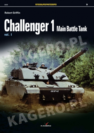 photosniper_09_challenger_cover