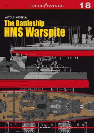 td_18_warspite_cover