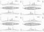 td_18_warspite_sample_pages
