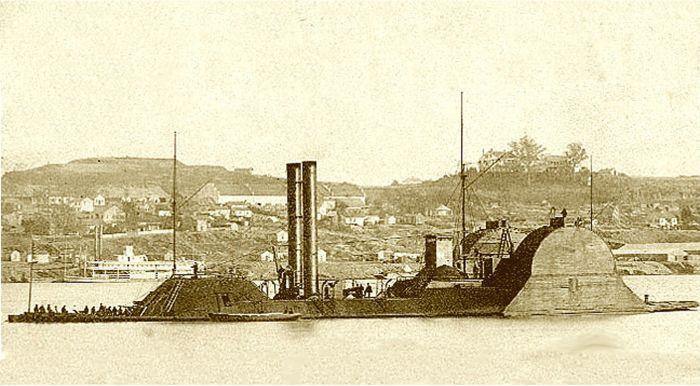 USS Choctaw-00