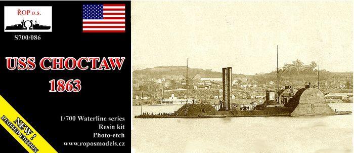 USS Choctaw-700