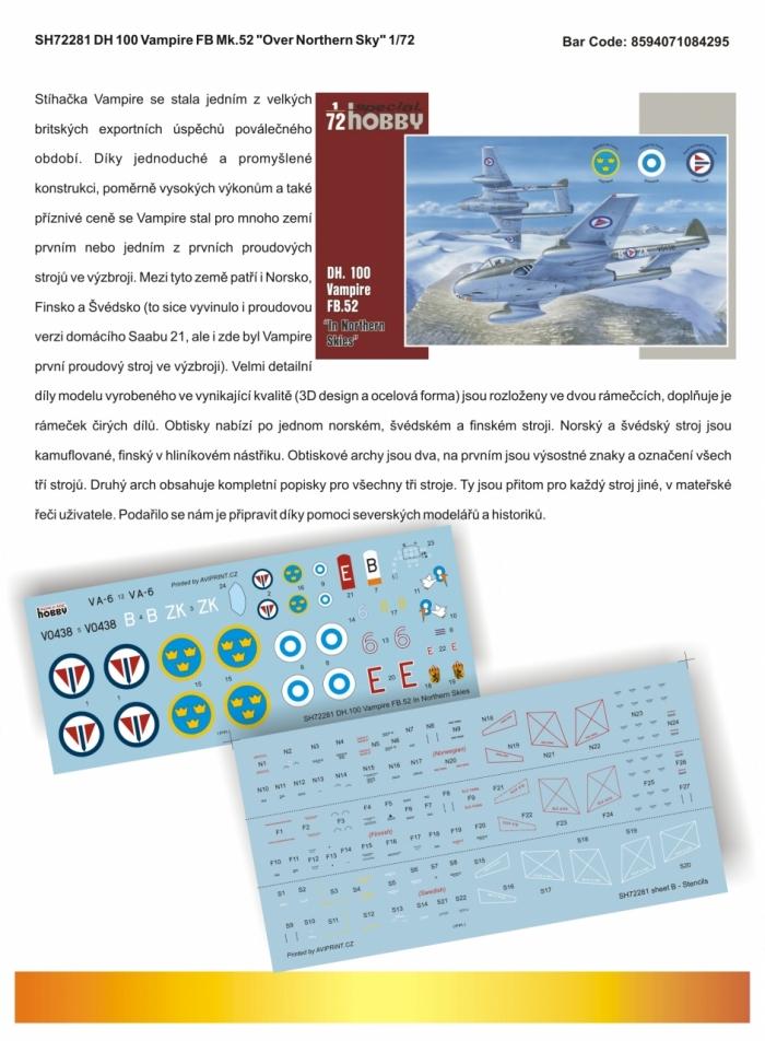 MPM news 14-03 05