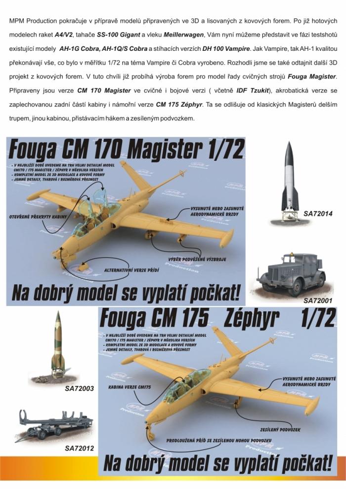 MPM news 14-03 09