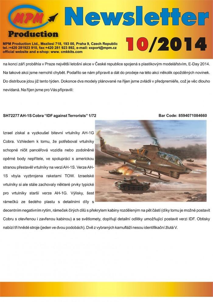MPM news 14-10 01