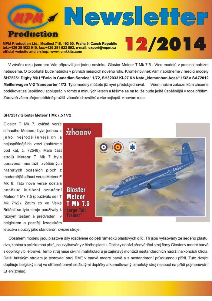 MPM news 14-12 01