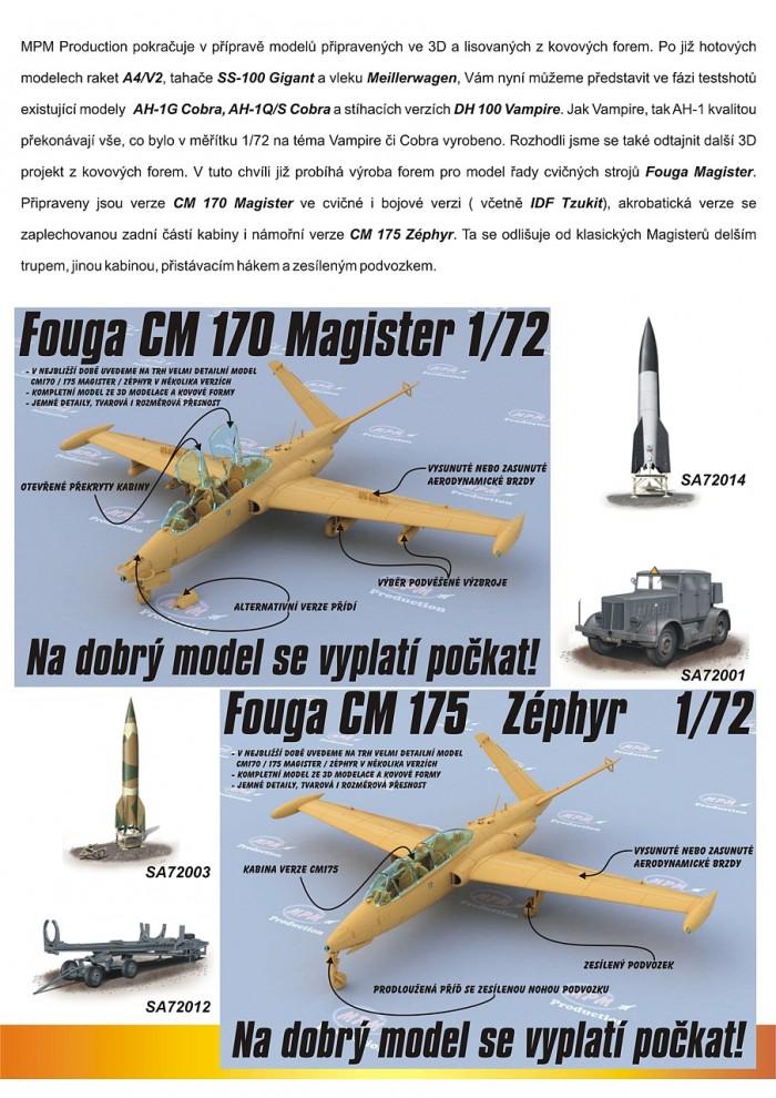 MPM news 14-12 04