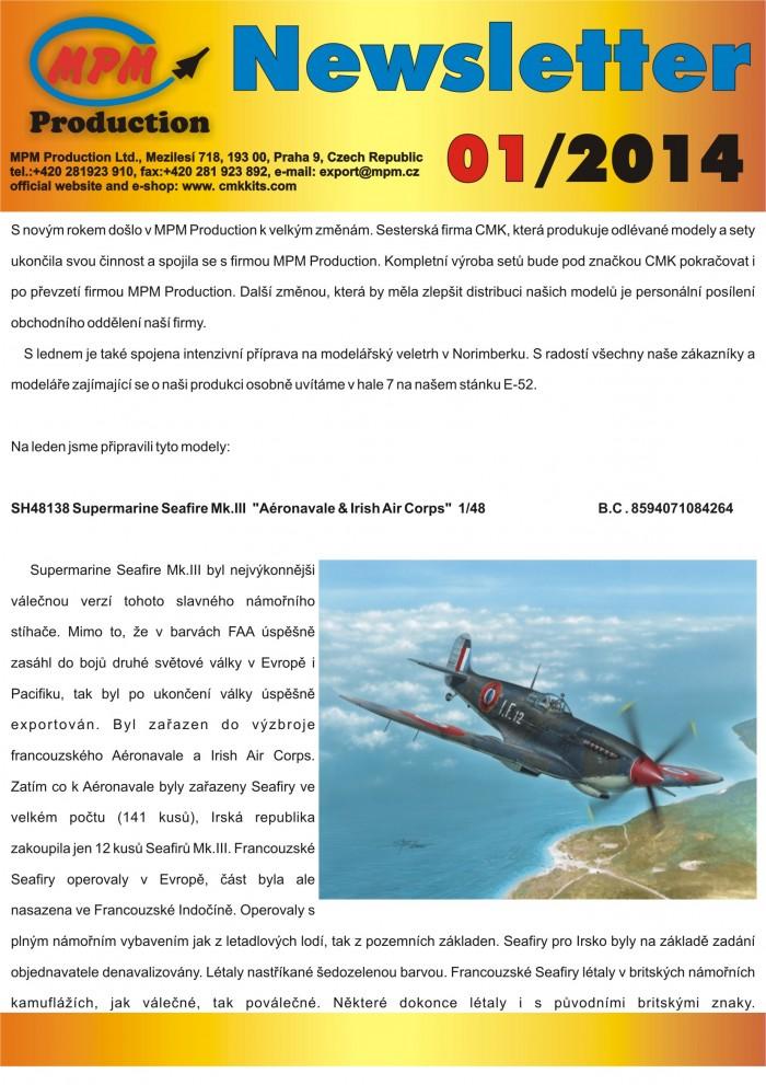 mpm-news-14-01-01
