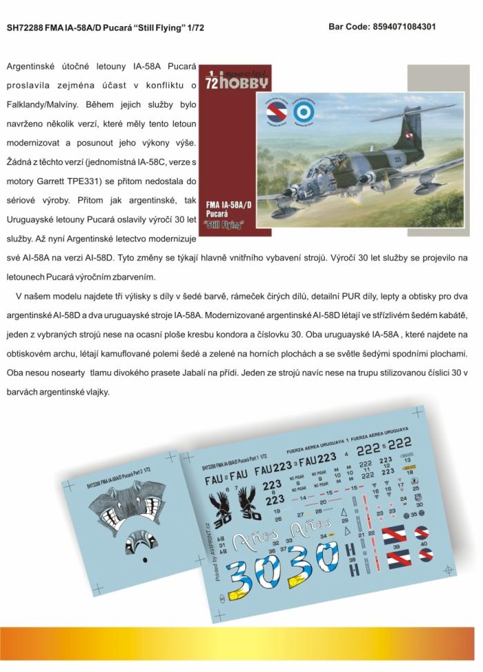MPM news 14-03 07