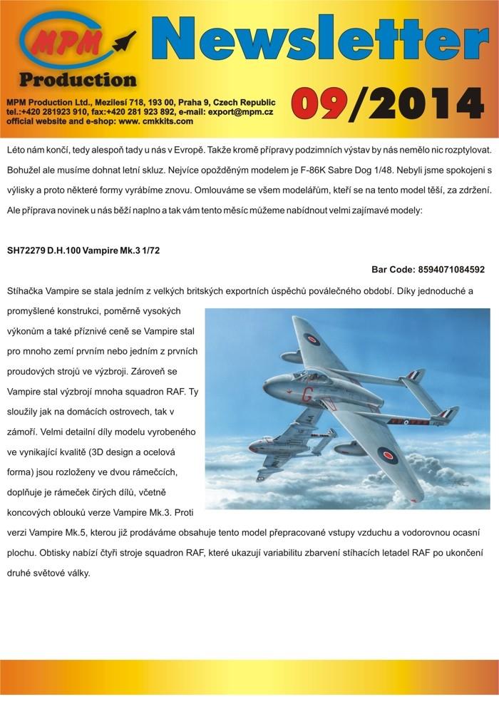 MPM news 14-09 01