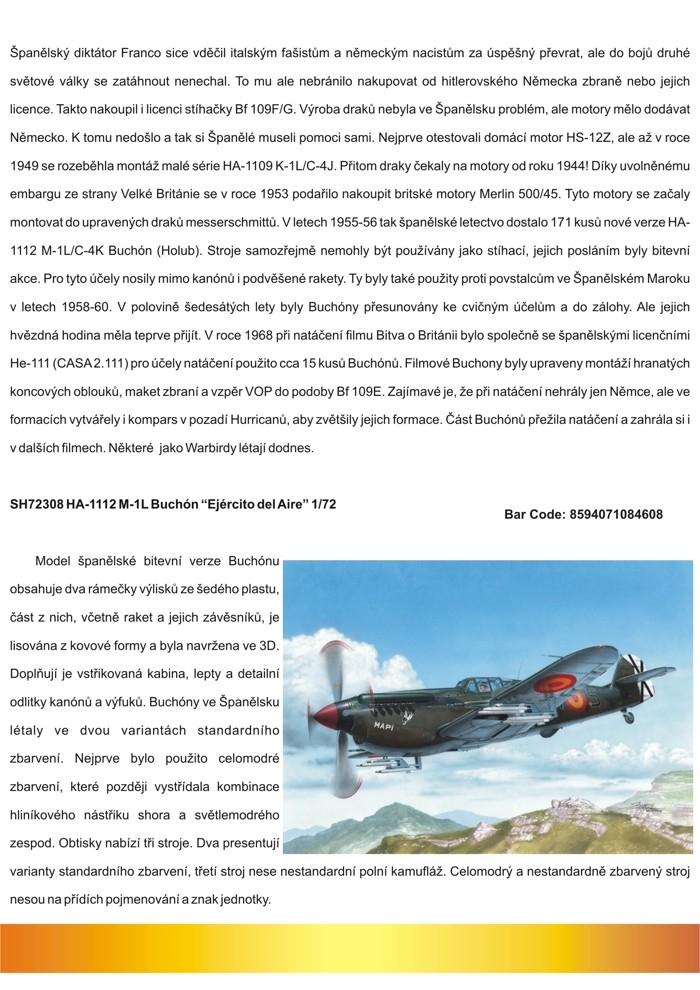 MPM news 14-09 03