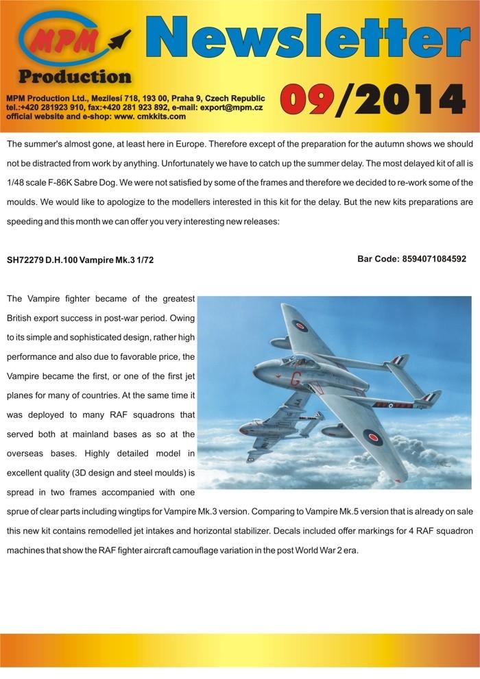 MPM news 14-09 e01