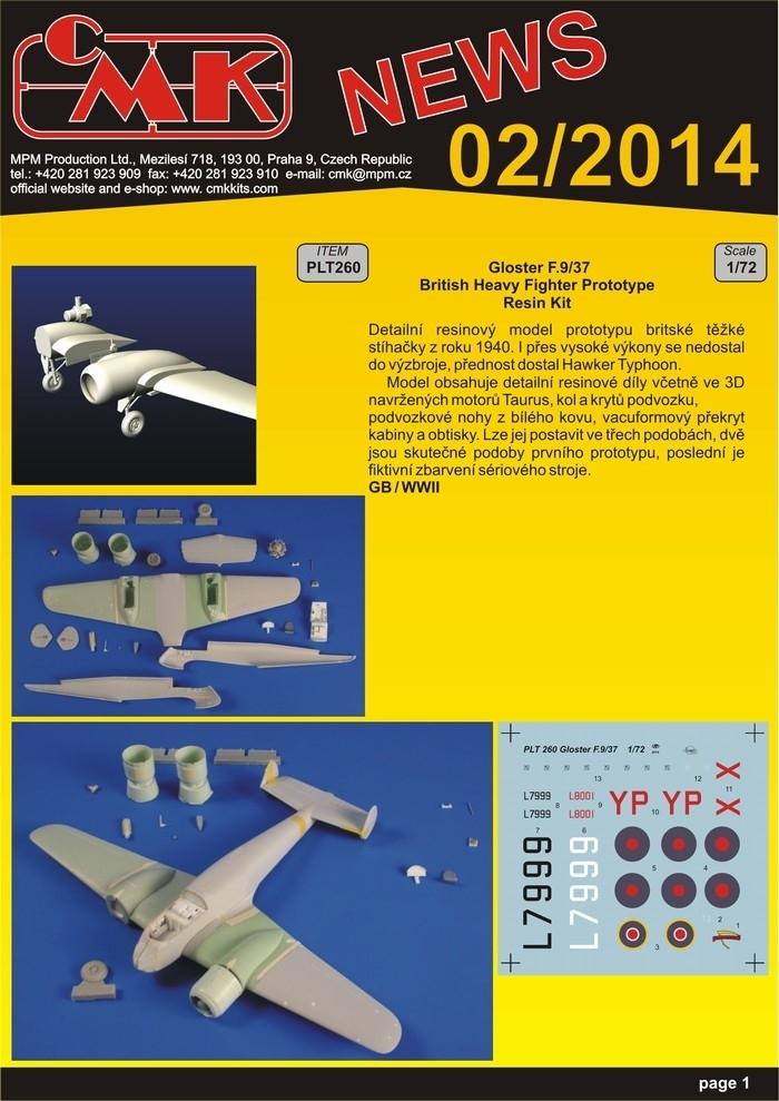 CMK news 02-2014 01