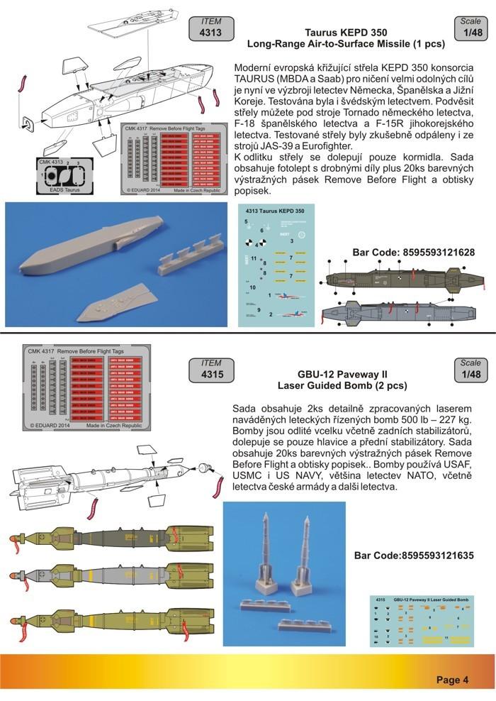 newsletter CMK 14-09 04