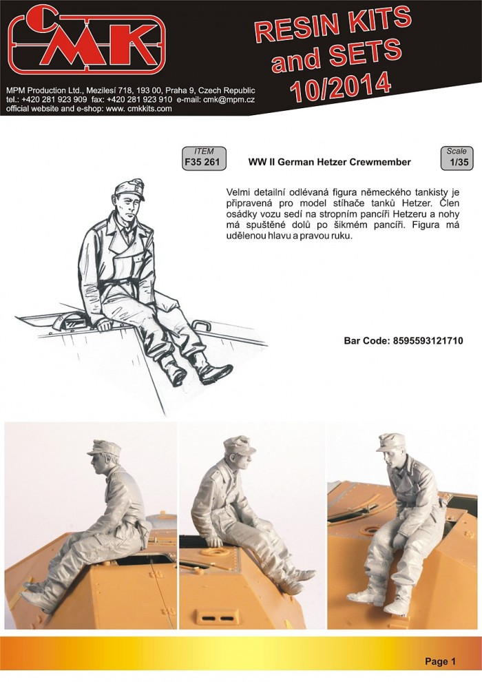 newsletter CMK 14-10 01