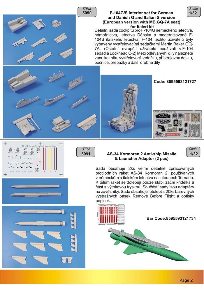 newsletter CMK 14-10 02