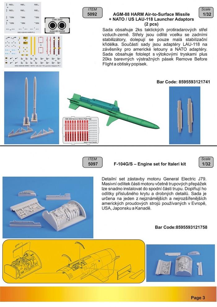 newsletter CMK 14-10 03