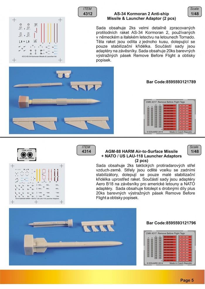 newsletter CMK 14-10 05