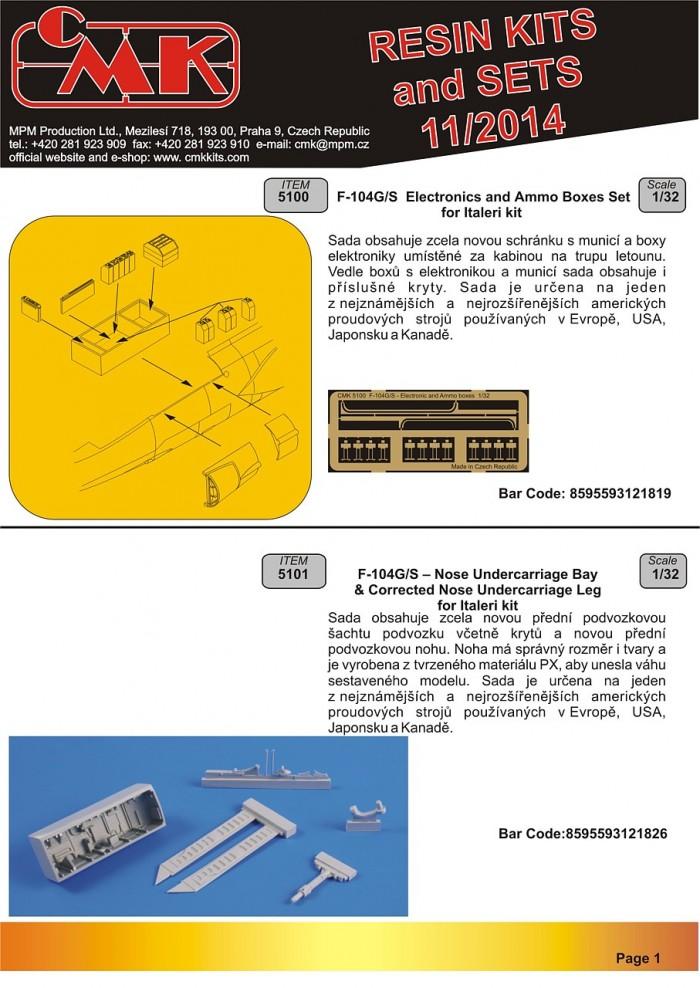 newsletter CMK 14-11 01