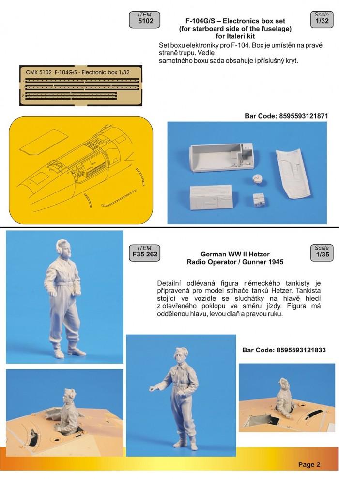 newsletter CMK 14-11 02