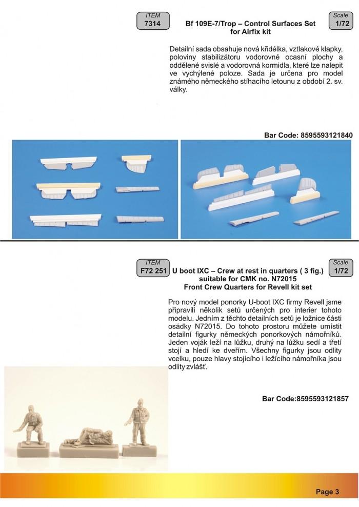 newsletter CMK 14-11 03